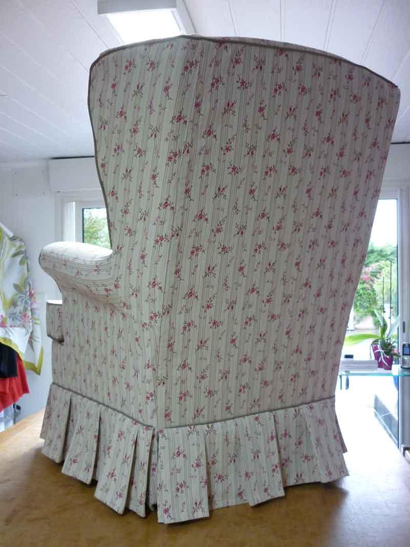 couturi re tapissier d corateur couture d 39 ameublement bordeaux housses de si ges gironde aquitaine. Black Bedroom Furniture Sets. Home Design Ideas