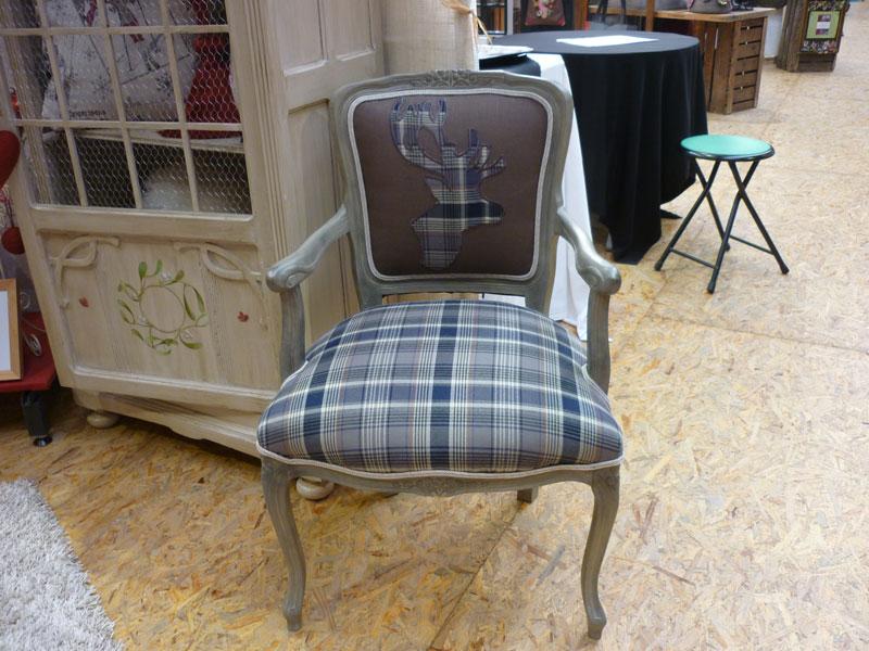 tissu pour fauteuil fauteuil 2017