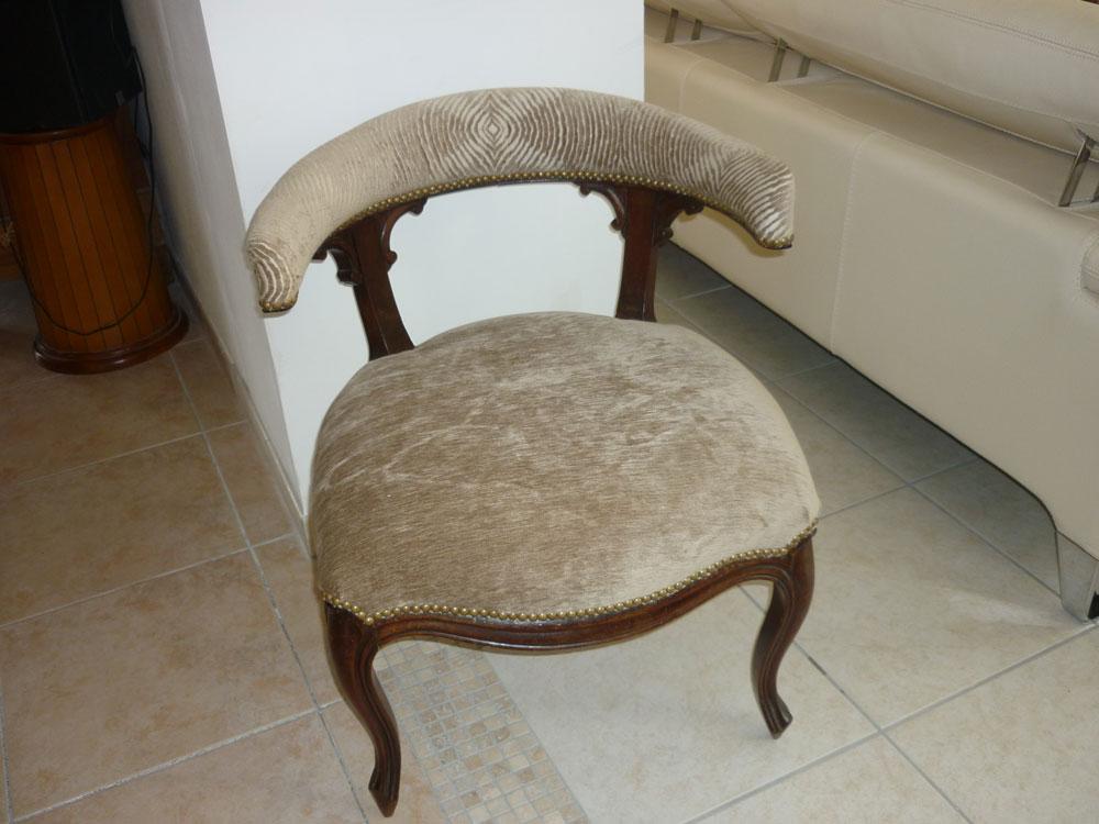 Housse fauteuil crapaud lille 2719 for Housse de fauteuil crapaud