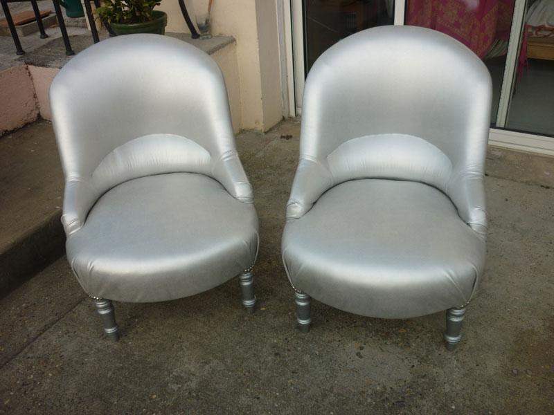 peinture pour fauteuil cuir free teinture pour cuir ou. Black Bedroom Furniture Sets. Home Design Ideas